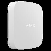 Comprar Alarmas Casa y Oficina - Ajax AJ-LEAKSPROTECT-W Detetor de inundação Bidireccional Sem fios 868
