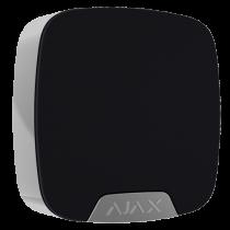 Comprar Alarmas Casa y Oficina - Ajax AJ-HOMESIREN-B Sirene para interior Bidireccional Sem fios 868 MH