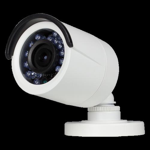 Safire SF-CV029P-FTVI Caméra bullet HDTVI Gama PRO CMOS 2Mpx HD 1080P