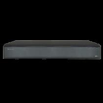 Comprar Accesorios Cámaras IP - X-Security XS-NVR6216-4K Grabador NVR para câmaras IP 16 CH 320 Mbps 1