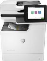 Comprar Multifunción Láser - HP Color LaserJet Enterprise MFP M681dh