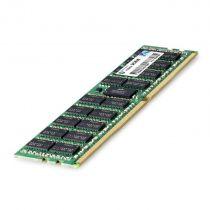 Comprar Accesorios Servidores HP - HP HPE 16GB 1RX4 PC4-2666V-R Smart Kit 815098-B21