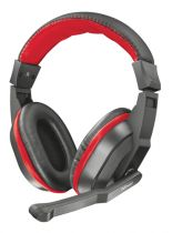 Comprar Auriculares Gaming - TRUST AURICULARES ZIVA GAMING