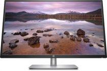Comprar Monitor HP - Monitor HP 32s - Monitor 31.5´´- preço válido p/ unid facturadas at