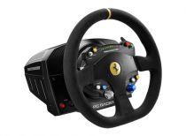 Comprar Volantes & Joysticks - Thrustmaster TS-PC Racer 488 Ferrari Challenge Edition