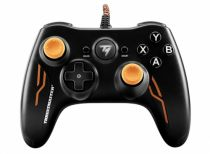 Comprar Volantes & Joysticks - Comando consola Thrustmaster GP XID Pro 2960821