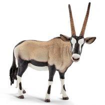 achat Figures Animaux - schleich Wild Life         14759 Oryx 14759
