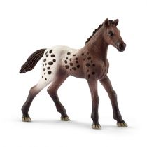 achat Figures Animaux - Schleich Horse Club        13862 Appaloosa Foal 13862