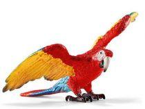 Comprar Figuras Animales - Schleich Wild Life Macaw