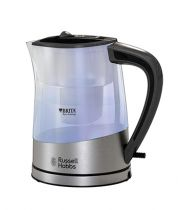 achat Bouilloire - Bouilloire Russell Hobbs 22850-70 Purity 23346 016 002