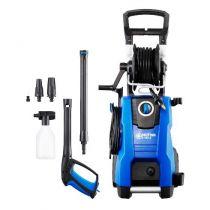 Comprar Limpiadoras de alta presión - Limpiadora de alta presión Nilfisk Y 145.4-9 X-tra 128471185
