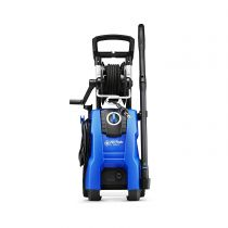 buy High-Pressure Cleaners - High-pressure cleaner Nilfisk AND 150.2-9 X-tra