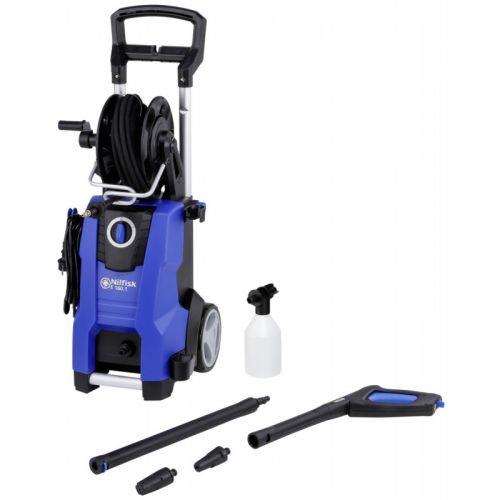 Limpiadora de alta presión Nilfisk E160.1-10 H X-tra 160 bar