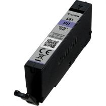 Canon CLI-581 Photo Blue Ink Cartridge