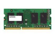 Comprar Memoria RAM Ordenador Sobremesa - Lenovo Lenovo 4GB DDR4 2400MHz non-ECC UDIMM Desktop Memory 4X70M60571