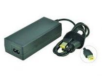 Comprar Adaptadores Corriente AC/DC - Transformador AC adaptador para Lenovo Yoga 13 Ultrabook 0C19876 110-2