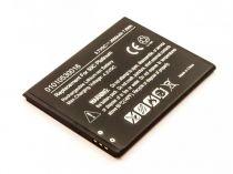 Comprar Baterías Smartphones - Bateria Compatible Archos 50C Platinum 3,7V, 2000mAh, 7,6Wh