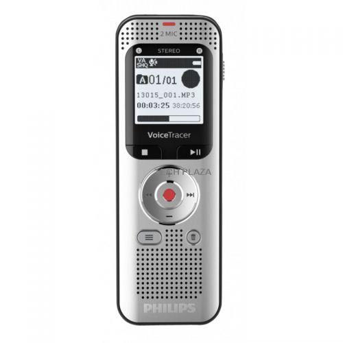 Grabadora digital Philips DVT2050