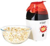 Comprar Otros utensilios de cocina - Máquina palomitas maíz Russell Hobbs 24630-56 Fiesta 23581 036 002