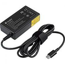 Comprar Cables y Adaptadores Portátil - Transformador AC adaptador para Lenovo Ideapad 320 5/9/15/20V 65W USB