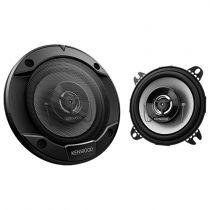 Comprar Altavoces Kenwood - Altavoces Kenwood KFC-S1066