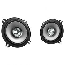 Comprar Altavoces Kenwood - Altavoces Kenwood KFC-S1356