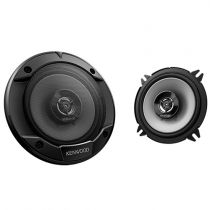 Comprar Altavoces Kenwood - Altavoces Kenwood KFC-S1366