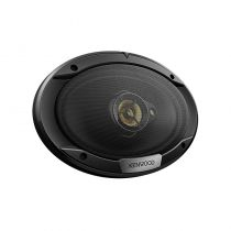 buy Kenwood Speakers - Speakers Kenwood KFC-S6976EX