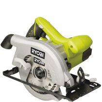 achat Scies - Ryobi EWS1150RS 1150W Corded Scie circulaire