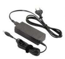 Comprar Adaptadores Corriente AC/DC - Transformador AC adaptador para Toshiba PA5034U-1ACA  AC Adaptador 19v
