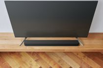 Sony HT-SF150 - Soundbar de 2 canais con tecnologia Bluetooth, Potênci