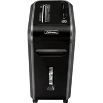 Comprar Destruidora Papel - Fellowes Powershred 99Ci Destruidora de Papel 4691001