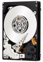 Comprar Discos Duros Internos  - Toshiba HDD DT01ACA300       3TB 3,5  intern SATA III