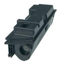 Comprar Toners Kyocera / Ricoh / Dell - Toner Kyocera TK-120 black TK-120