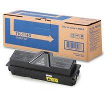 Comprar Toners Kyocera - Toner Kyocera TK-1140 black TK1140