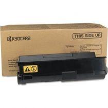 Comprar Toners Kyocera - Toner Kyocera TK-3110 black TK3110