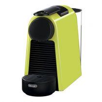Comprar Cafeteras Nespresso - Cafetera Nespresso DeLonghi EN 85 L Essenza Mini