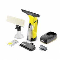 achat Accessoire Nettoyage - Karcher WV5 Premium Non-Stop Cleaning Kit EU