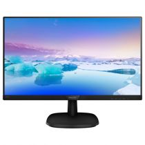 Comprar Monitor Philips - PHILIPS MONITOR LED IPS 22´´ (21.5) 16:9 FULLH