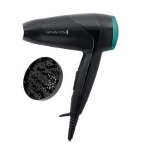 Comprar Secadores - Secador de Pelo Remington D 1500 On the Go 45583560100