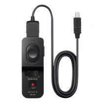Comprar Disparador Flash - Sony RM-VPR1 Remote commander Multi Terminal