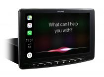 buy Alpine - Alpine ILX-F903D 9´´ Display