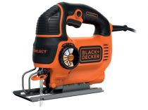 achat Scies - Scie Black & DECKER KS801SEK KS801SEK-QS