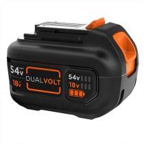 Comprar Baterias Herramientas - Bateria Black & DECKER BL1554-XJ 54Volt 1,5Ah BL1554-XJ
