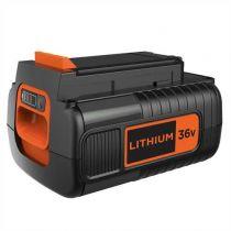 Comprar Baterias Herramientas - Bateria Black & DECKER BL20362-XJ 36Volt, 2Ah