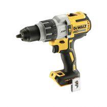 buy Rotary Hammer Drills - Rotary Hammer Drill DeWalt DCD996NT 18Volt