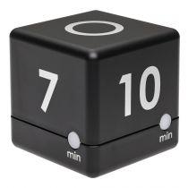 Comprar Otros utensilios de cocina - TFA 38.2040.01 Cube Timer Digital 38.2040.01