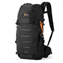 Comprar Bolsa Lowepro - Lowepro Photo Sport BP 200 AW II black