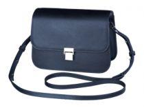 Comprar Funda Olympus - Olympus Shoulder Bag black like my dress