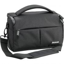 buy Cullmann Cases - Cullmann Malaga Maxima 70 black Camera bag